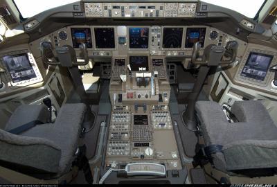 Blog De B77739 Boeing 777 200 300